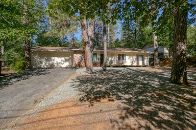 20724 MAMMOTH DR, Lakehead-Lakeshore, CA 96051 - Photo 2