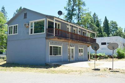 21425 MAIN ST, Lakehead, CA 96051 - Photo 2