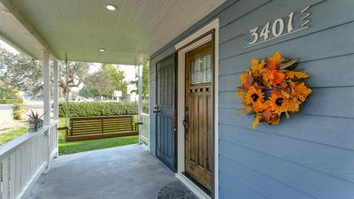 3401 BRUSH ST, Cottonwood, CA 96022 - Photo 1