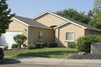 495 SPRINGTIME LN, Red Bluff, CA 96080 - Photo 2