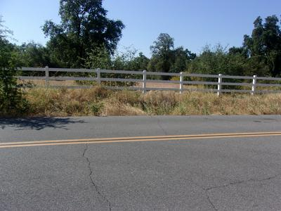 RIVER RANCH RD, Anderson, CA 96007 - Photo 2