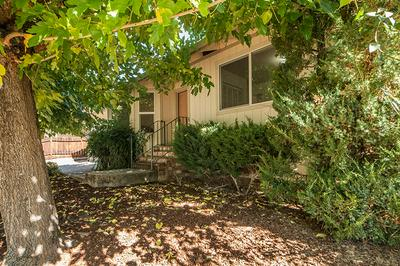 40 KELSO AVE, WEAVERVILLE, CA 96093 - Photo 1
