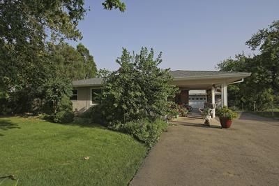3287 E BAILEY DR, Anderson, CA 96007 - Photo 1