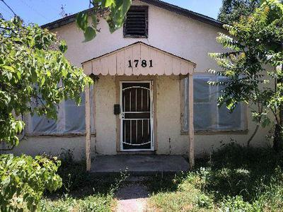 1781 SCHOOL ST, Anderson, CA 96007 - Photo 1