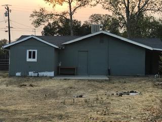 3457 CHARLES ST, Cottonwood, CA 96022 - Photo 2