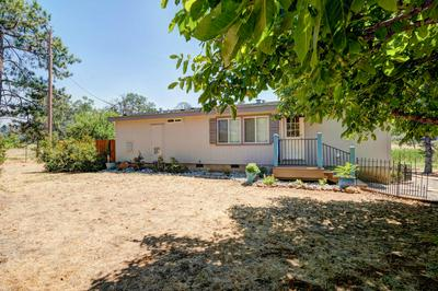 29246 WESTMOORE RD, Shingletown, CA 96088 - Photo 1