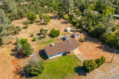 17682 FLOWERS LN, Anderson, CA 96007 - Photo 1