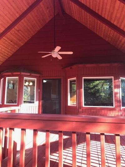 19141 KAMLOOP RD, Lakehead, CA 96051 - Photo 2