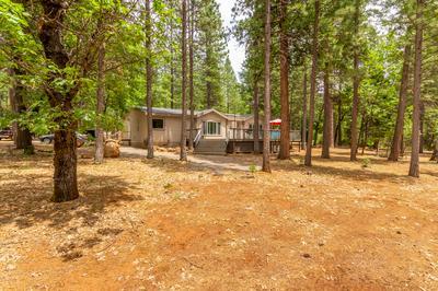 11593 EMERALD WOODS LN, Whitmore, CA 96096 - Photo 1