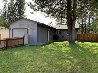 20462 CARBERRY ST, Burney, CA 96013 - Photo 1