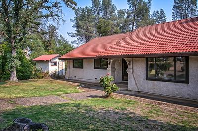 21310 DERSCH RD, Anderson, CA 96007 - Photo 2