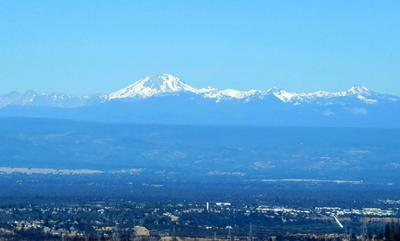11327 S FORK MOUNTAIN LOOKOUT RD, Shasta, CA 96087 - Photo 1