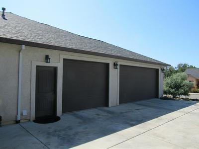 3295 PIPER WAY, Redding, CA 96001 - Photo 2