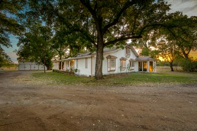 4832 BALLS FERRY RD, Anderson, CA 96007 - Photo 2