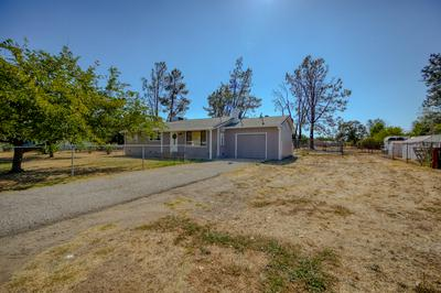 5206 POPLAR AVE, Anderson, CA 96007 - Photo 2