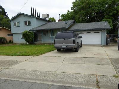 3428 BARDICK RD, Anderson, CA 96007 - Photo 1