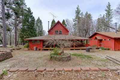 29205 S COW CREEK RD, Whitmore, CA 96096 - Photo 2