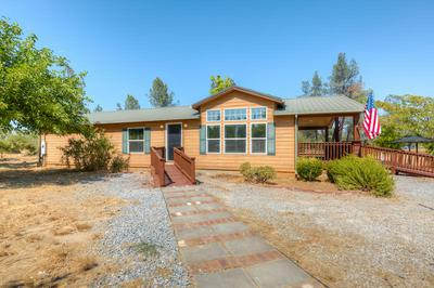 5431 PINE ST, Anderson, CA 96007 - Photo 2