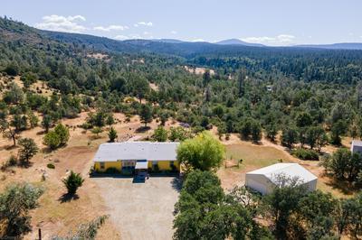 12461 SQUIRREL LN, Whitmore, CA 96096 - Photo 1