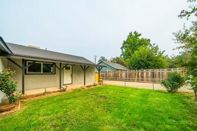3241 CORY LN, Anderson, CA 96007 - Photo 2