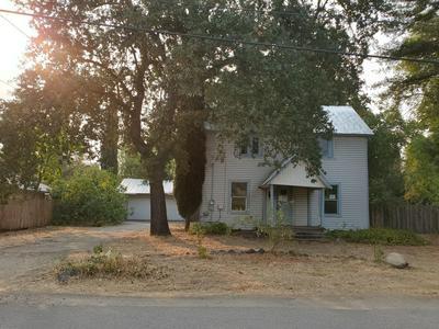1711 SHASTA ST, Anderson, CA 96007 - Photo 1
