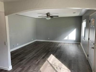21360 HAWES RD, Anderson, CA 96007 - Photo 2
