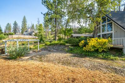 15481 ROCK CREEK RD, Shasta, CA 96087 - Photo 1