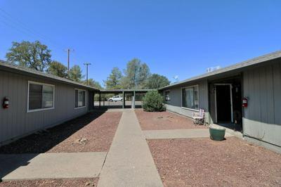 2857 JUNE ST, Redding, CA 96002 - Photo 1