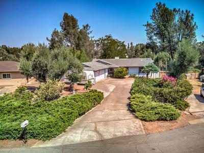 7054 COWAN CT, Anderson, CA 96007 - Photo 1