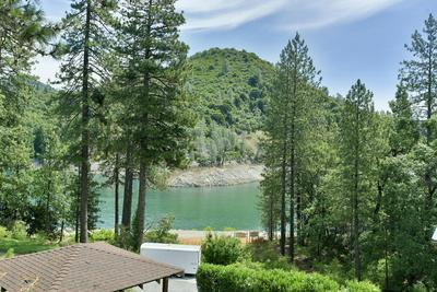19767 LAKESHORE DR, Lakehead, CA 96051 - Photo 2