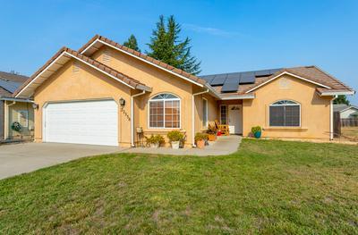 22558 S MARINA WAY, Cottonwood, CA 96022 - Photo 1