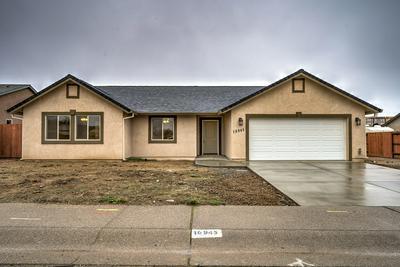 15018 MINERS GULCH RD, Shasta, CA 96087 - Photo 2