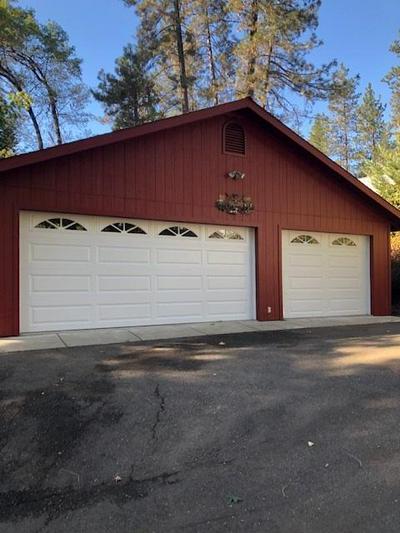 19141 KAMLOOP RD, Lakehead, CA 96051 - Photo 1