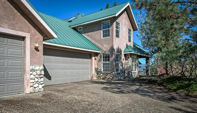 17780 SHALE LN, Lakehead, CA 96051 - Photo 2