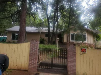 36882 HOLLY AVE, Burney, CA 96013 - Photo 1