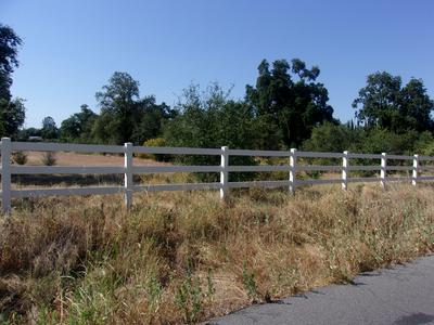 RIVER RANCH RD, Anderson, CA 96007 - Photo 1