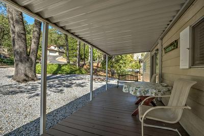 20741 MAMMOTH DR, Lakehead, CA 96051 - Photo 2