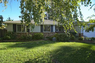 700 LINCOLN ST, Redding, CA 96001 - Photo 1