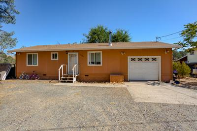 19794 PETER PAN GULCH RD, Anderson, CA 96007 - Photo 1