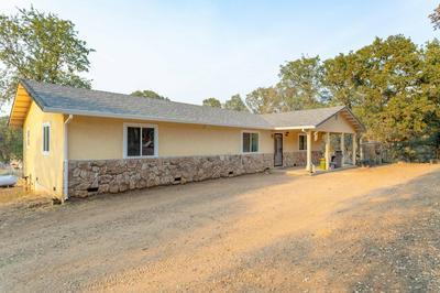 17800 GOLDEN MEADOW TRL, Cottonwood, CA 96022 - Photo 1