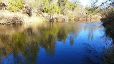 12+- AC QUAIL TERRACE LN, Millville, CA 96062 - Photo 1