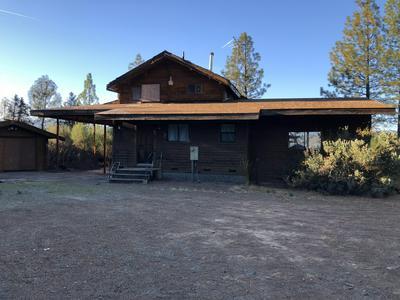 19031 BIG BUCK RD, Lakehead, CA 96051 - Photo 2