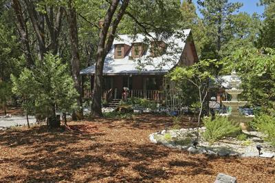 30454 WHITMORE RD, Whitmore, CA 96096 - Photo 2