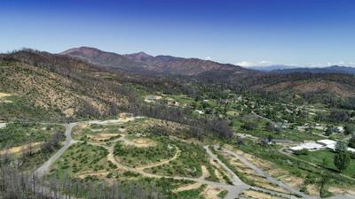 15289 LAMPLIGHT DR, Shasta, CA 96087 - Photo 1