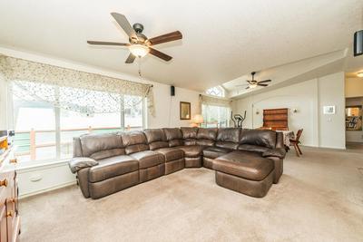 10 BOUDREAUX RD, Weaverville, CA 96093 - Photo 2