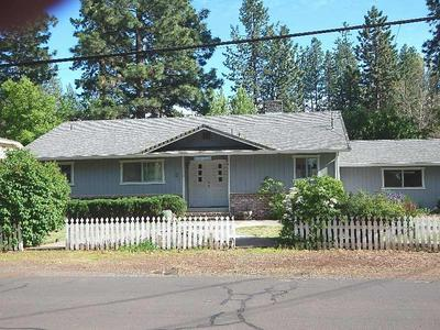 37453 MOUNTAIN VIEW RD, Burney, CA 96013 - Photo 1