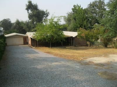 3465 BEACON DR, Anderson, CA 96007 - Photo 1