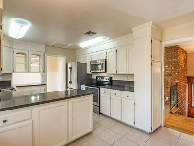 22200 LONE TREE RD, Anderson, CA 96007 - Photo 2