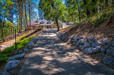 18100 RED CLIFF WAY, Lakehead, CA 96051 - Photo 2
