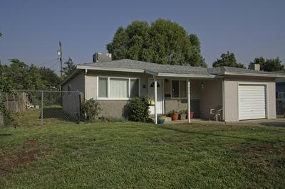 3094 MARMAC RD, Anderson, CA 96007 - Photo 1